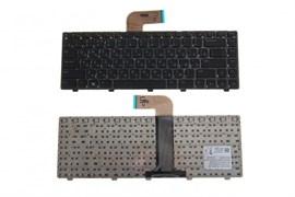 Клавиатура для ноутбука Dell XPS 15 L502X, M5040, N5050, N4110, M5040
