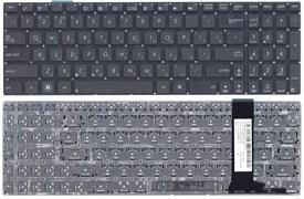 Клавиатура для ноутбука Asus N56, N56V, N76, N76V, G771