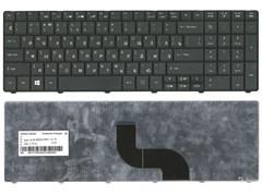 Клавиатура для ноутбука Acer Aspire E1-531, E1-531, E1-571