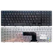 Клавиатура для ноутбука Dell Inspiron 3721, 3737, 5721