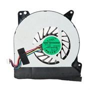 Вентилятор (кулер) для ноутбука Asus G750JX