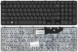 Клавиатура для ноутбука Samsung NP300E7C