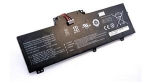 Аккумулятор AA-PZN6PN для Samsung NP350U2B, 7.4V, 6340mAh