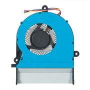 Вентилятор для ноутбука Asus K501LX, K501UX, A501L, V505L