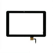 "Сенсорное стекло (тачскрин) 10.1"" для планшета 101056-07A-V1"