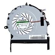 Вентилятор для ноутбука Acer Aspire 7745, 7745G, 7745Z, 7745ZG