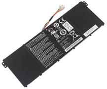 Аккумулятор для ноутбука Acer C730, E3-111, V5-132, 3220mAh, 11.4V