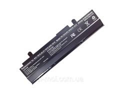 Аккумулятор A32-1015 для ноутбука Asus EEE PC 1015, 1016, 11.1V, 5200mAh