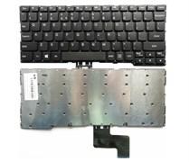 Клавиатура для ноутбука Lenovo Yoga 3 11, 300-11IBR, 300-11IBY, 700-11ISK