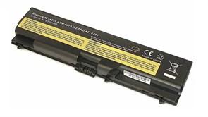 Аккумулятор 42T4235 для Lenovo Lenovo ThinkPad T410, 10.8V, 5200mAh