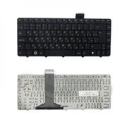 Клавиатура для ноутбука Dell Inspiron 11z, 1110