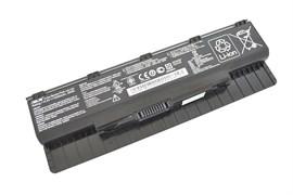Аккумулятор A32-N56 для ноутбука Asus N56VB, N56VJ, 10.8V, 4400-5200mAh