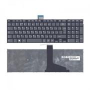 Клавиатура для ноутбука Toshiba Satellite L850