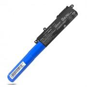 Аккумулятор A31N1519 для ноутбука Asus X540LA, 11.25v, 2600 - 2900mAh