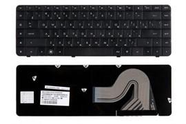 Клавиатура для ноутбука HP Compaq CQ62, G62, G56