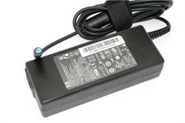 Блок питания для ноутбука HP 19.5V, 4.62A, 4.5x3.0мм с иглой, 90W, OEM