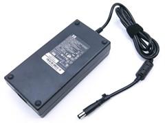 Блок питания для ноутбука HP 19V, 9.5A, 7.4x5.0мм, 180W
