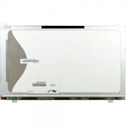 Матрица для ноутбука 14''LTN140AT21-803 , LED, slim, уши вверх/вниз, 40 pin, 1366x768, б/у
