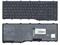 Клавиатура для ноутбука Fujitsu LIFEBOOK AH532, NH532 - фото 5711