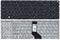 Клавиатура для ноутбука Acer Aspire E5-522, E5-522G, V3-574G, E5-573, E5-573G, E5-573T, E5-573T, E5-532G, E5-722, E5-772, F5-571, F5-571G, F5-572, F5-572G, Packard Bell EasyNote TE69BH - фото 8018